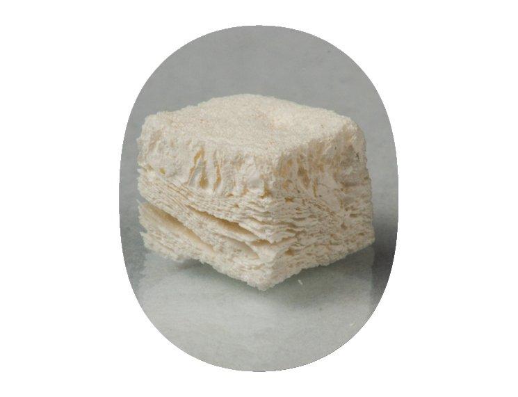 OSSIX Bone by Datum Dental sponge